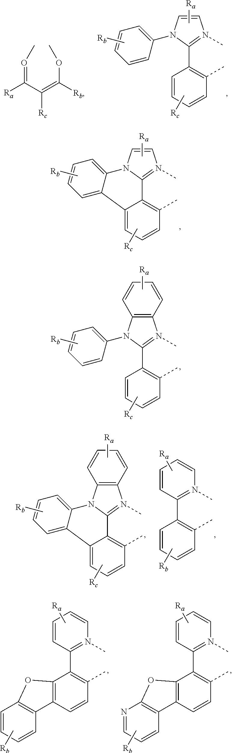 Figure US09935277-20180403-C00061