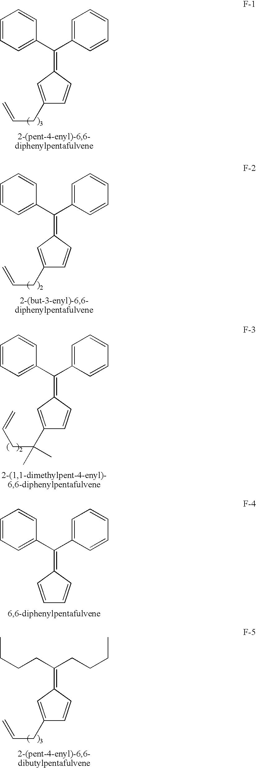 Figure US07517939-20090414-C00021