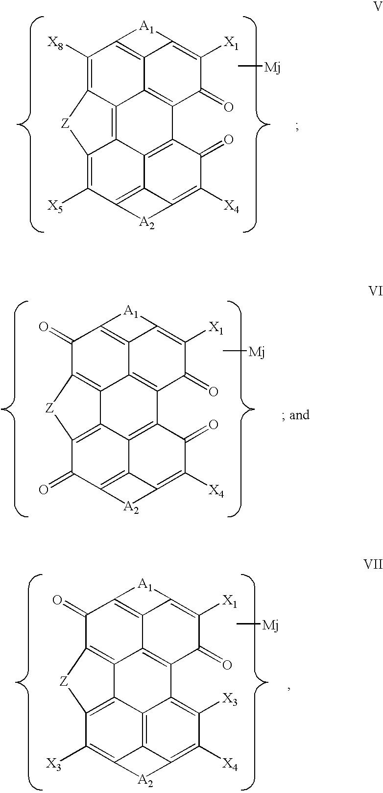 Figure US07025900-20060411-C00041