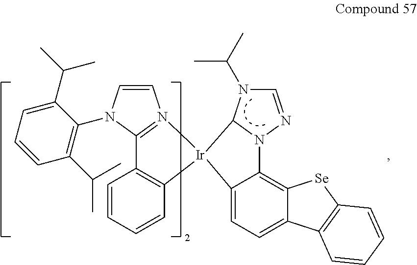 Figure US08692241-20140408-C00122