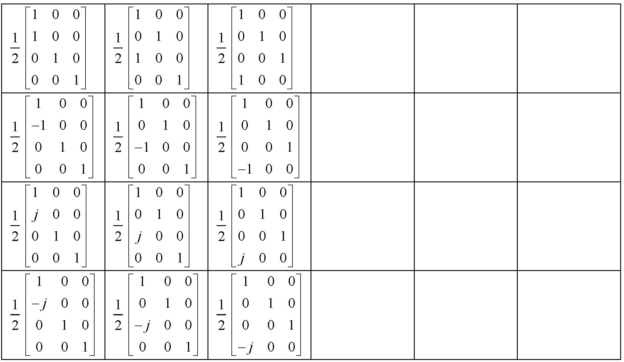 Figure 112010009825391-pat00411