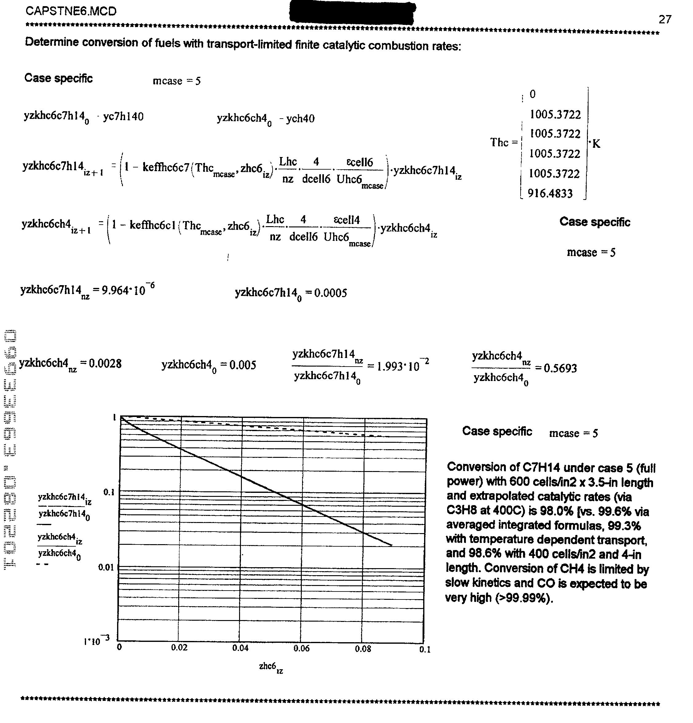 Figure US20020166324A1-20021114-P00115