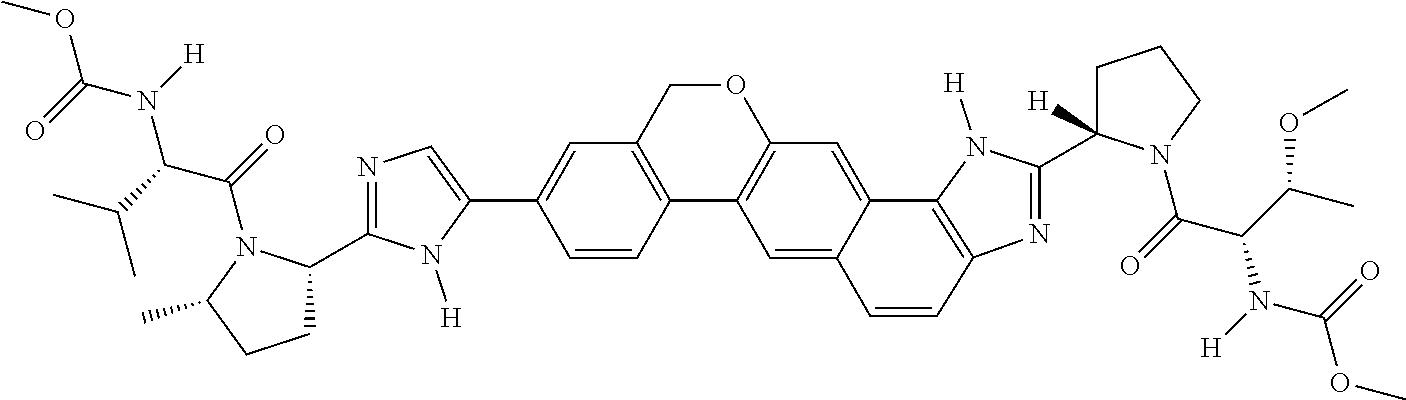 Figure US08575135-20131105-C00175