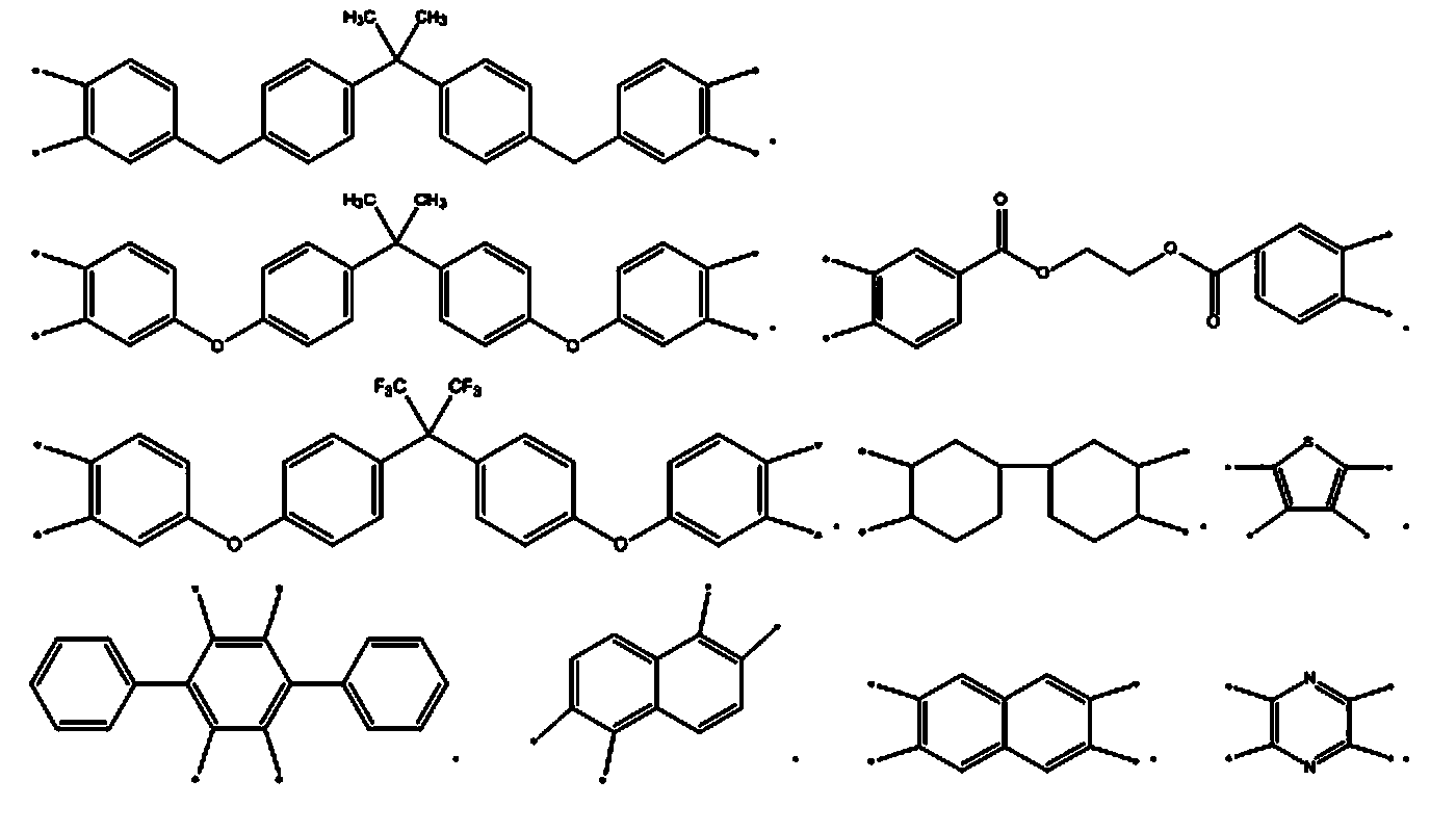 Figure PCTKR2015009102-appb-I000019