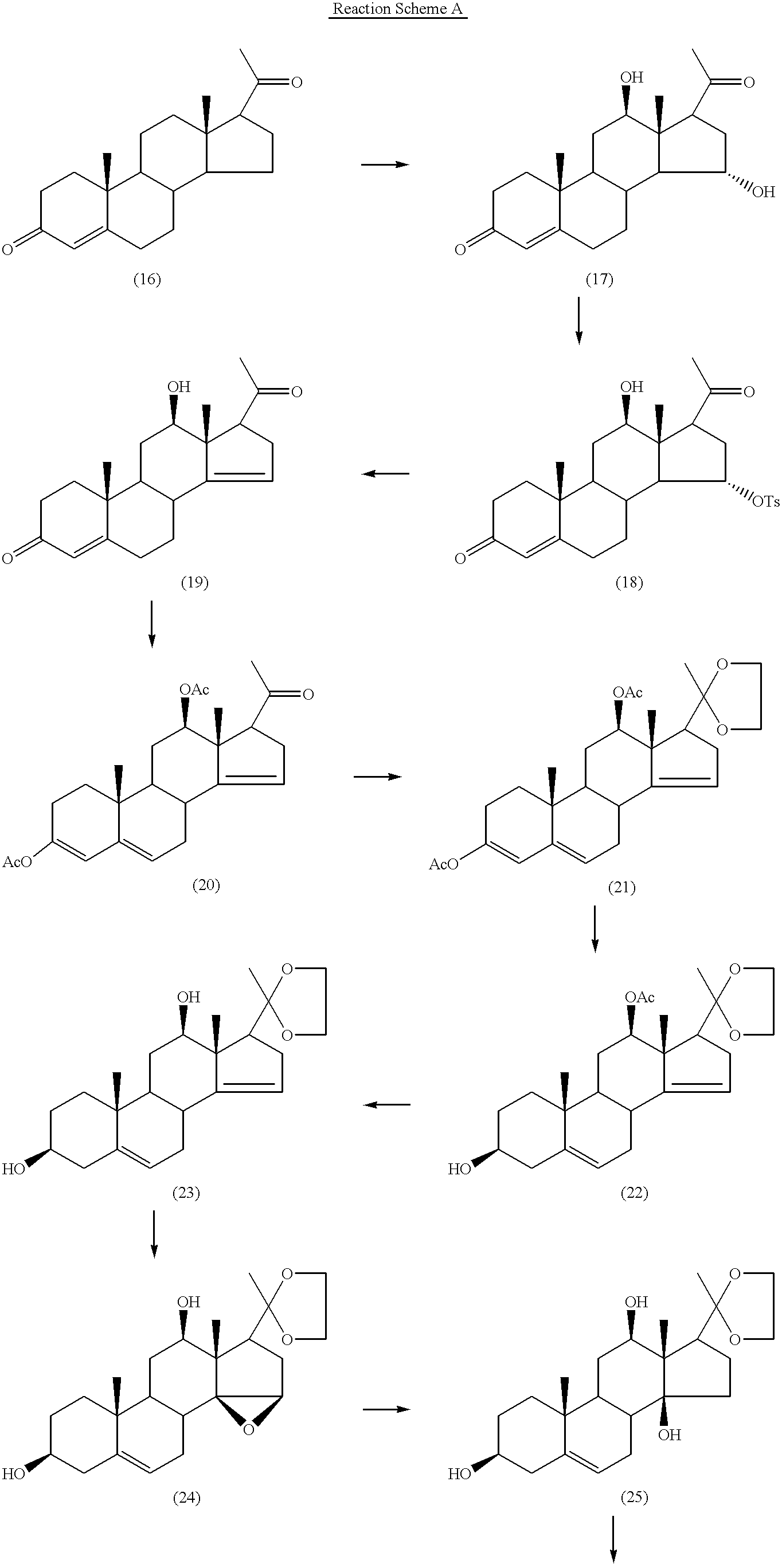 Figure US06376657-20020423-C00028