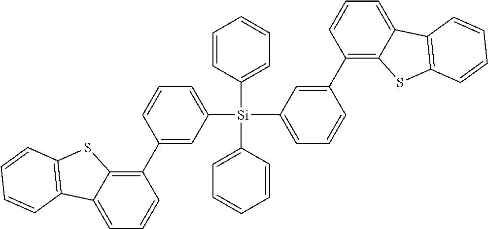 Figure US10256411-20190409-C00213