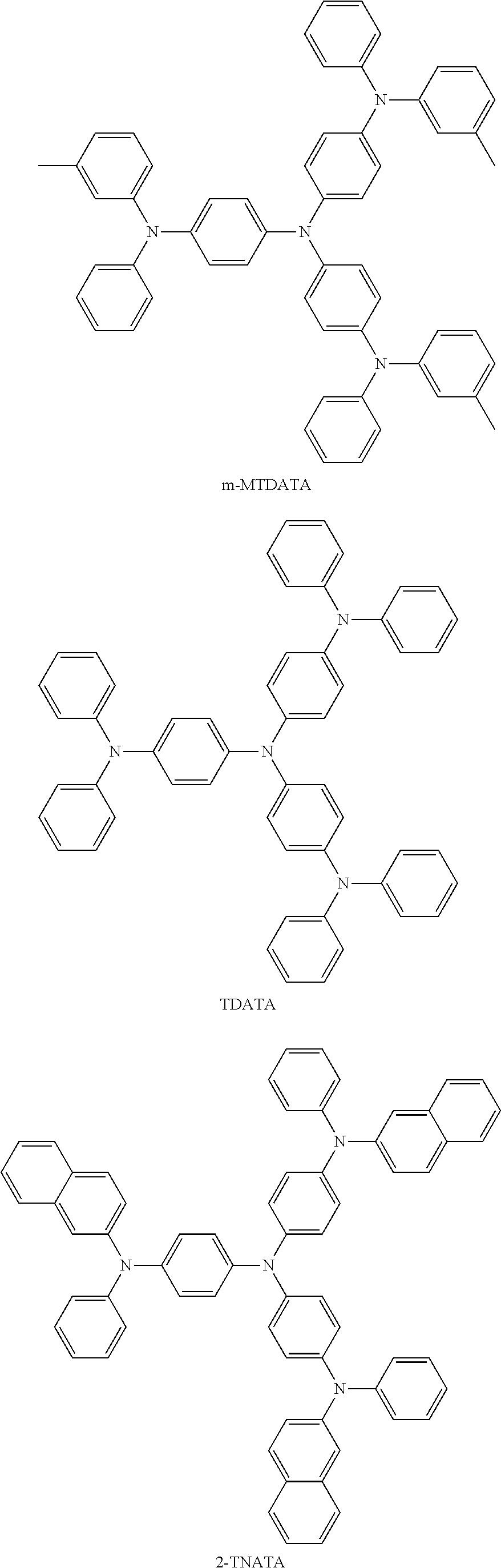 Figure US20160155962A1-20160602-C00218