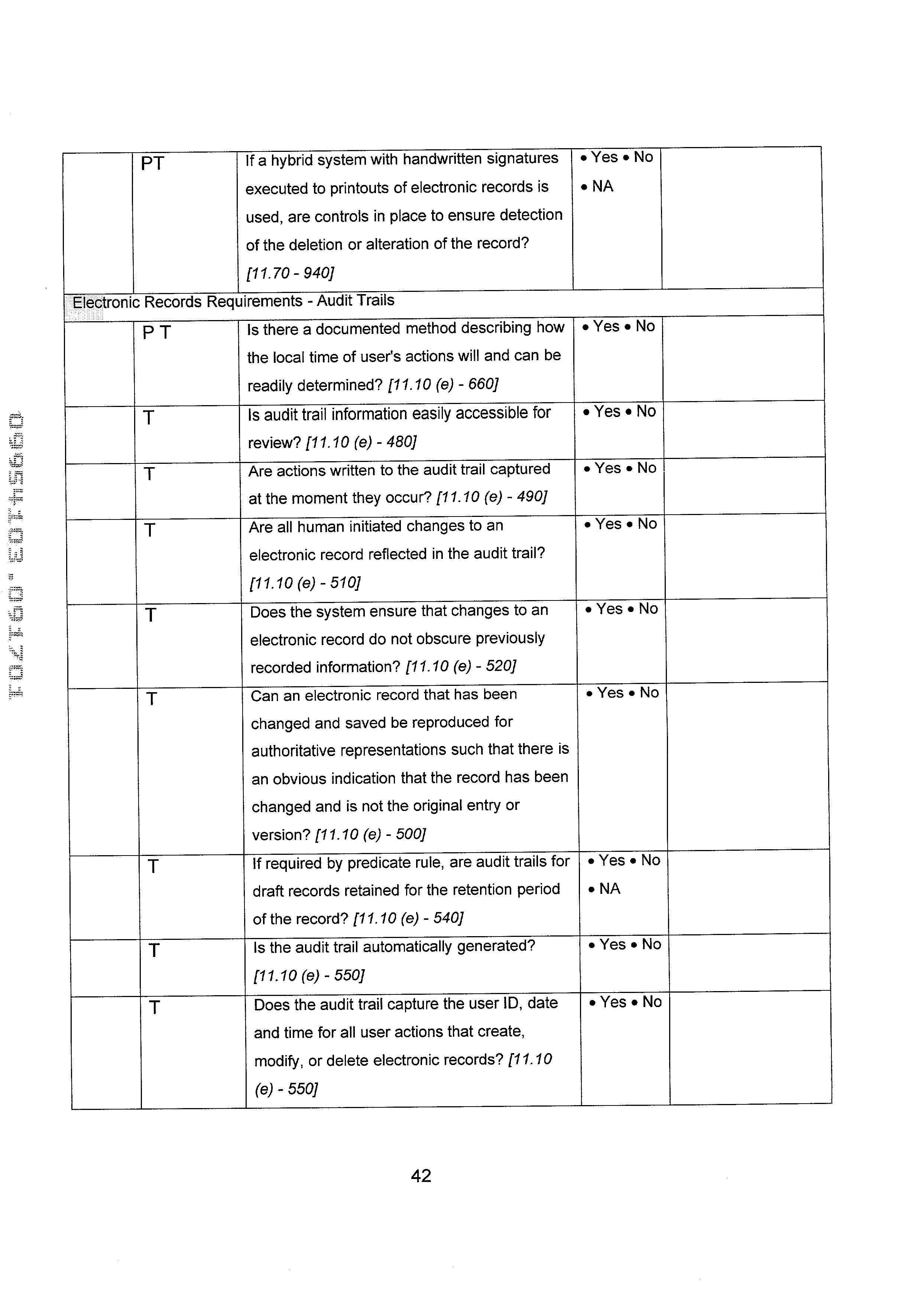 Figure US20030069894A1-20030410-P00007