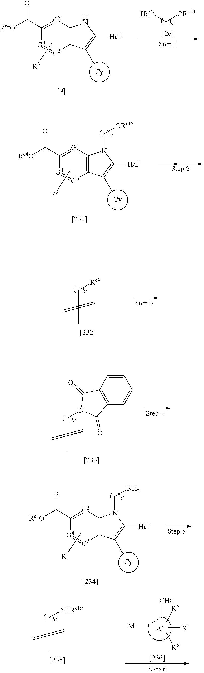 Figure US20070049593A1-20070301-C00324