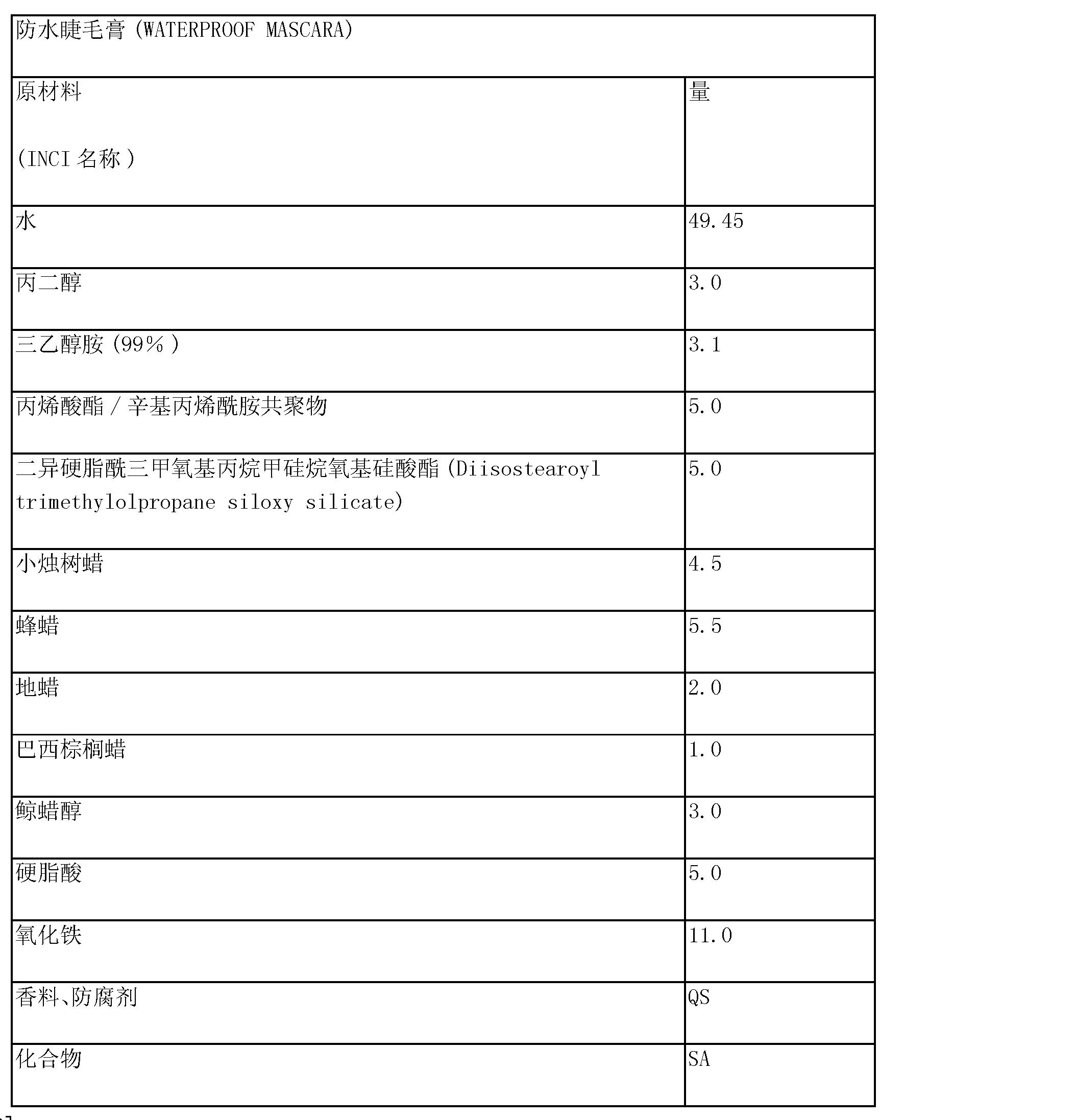 Figure CN101278051BD01101