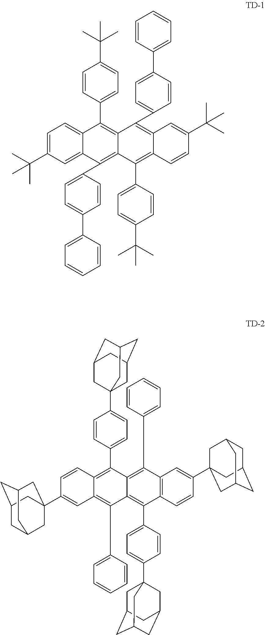 Figure US20110018429A1-20110127-C00009