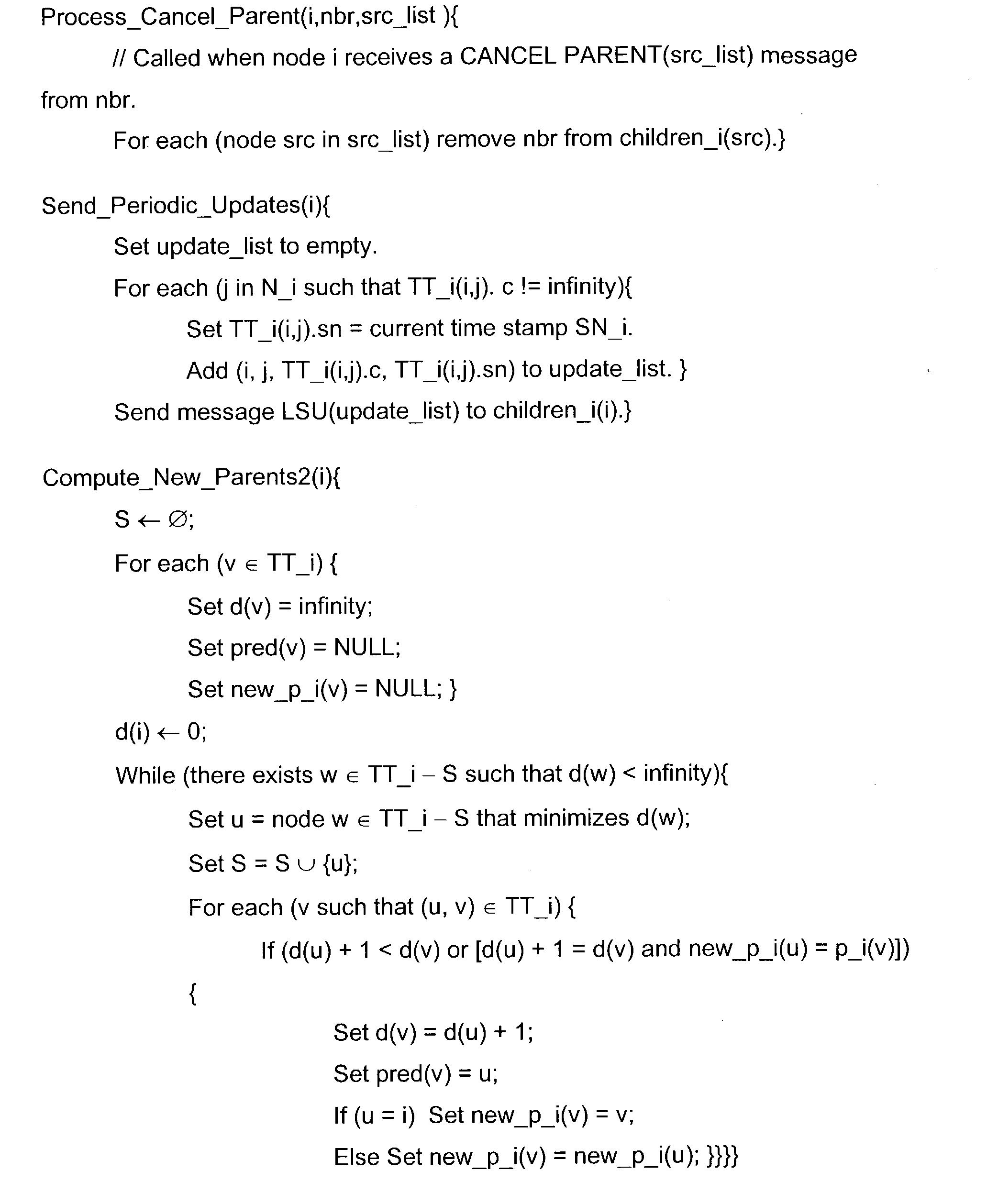 Figure US20030179742A1-20030925-P00004