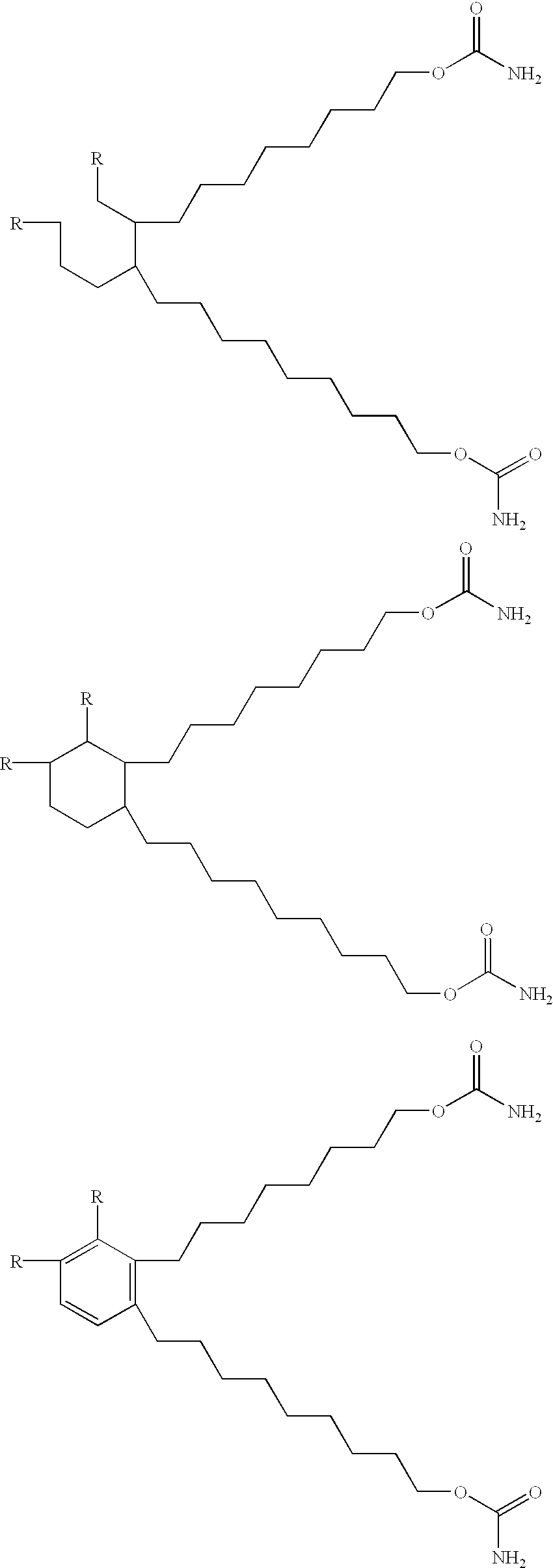 Figure US20020086966A1-20020704-C00017