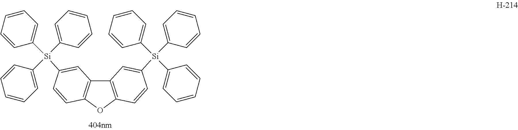 Figure US09935269-20180403-C00063