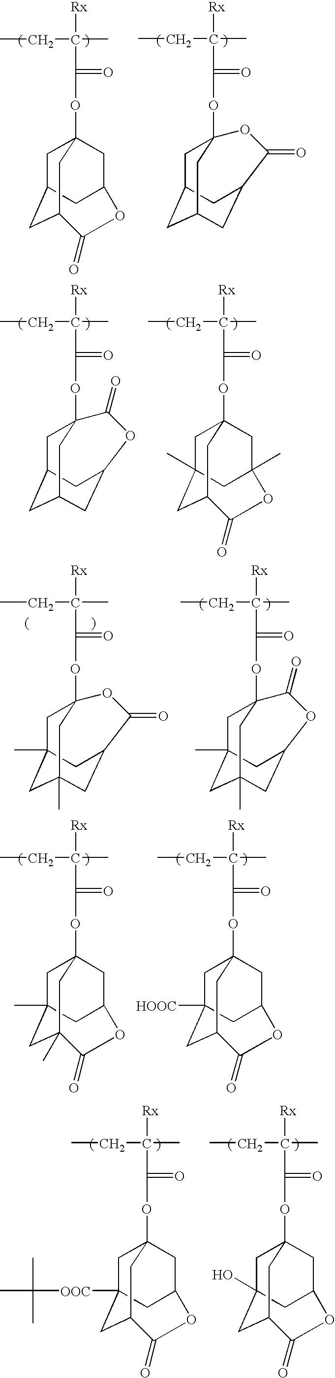 Figure US08404427-20130326-C00061