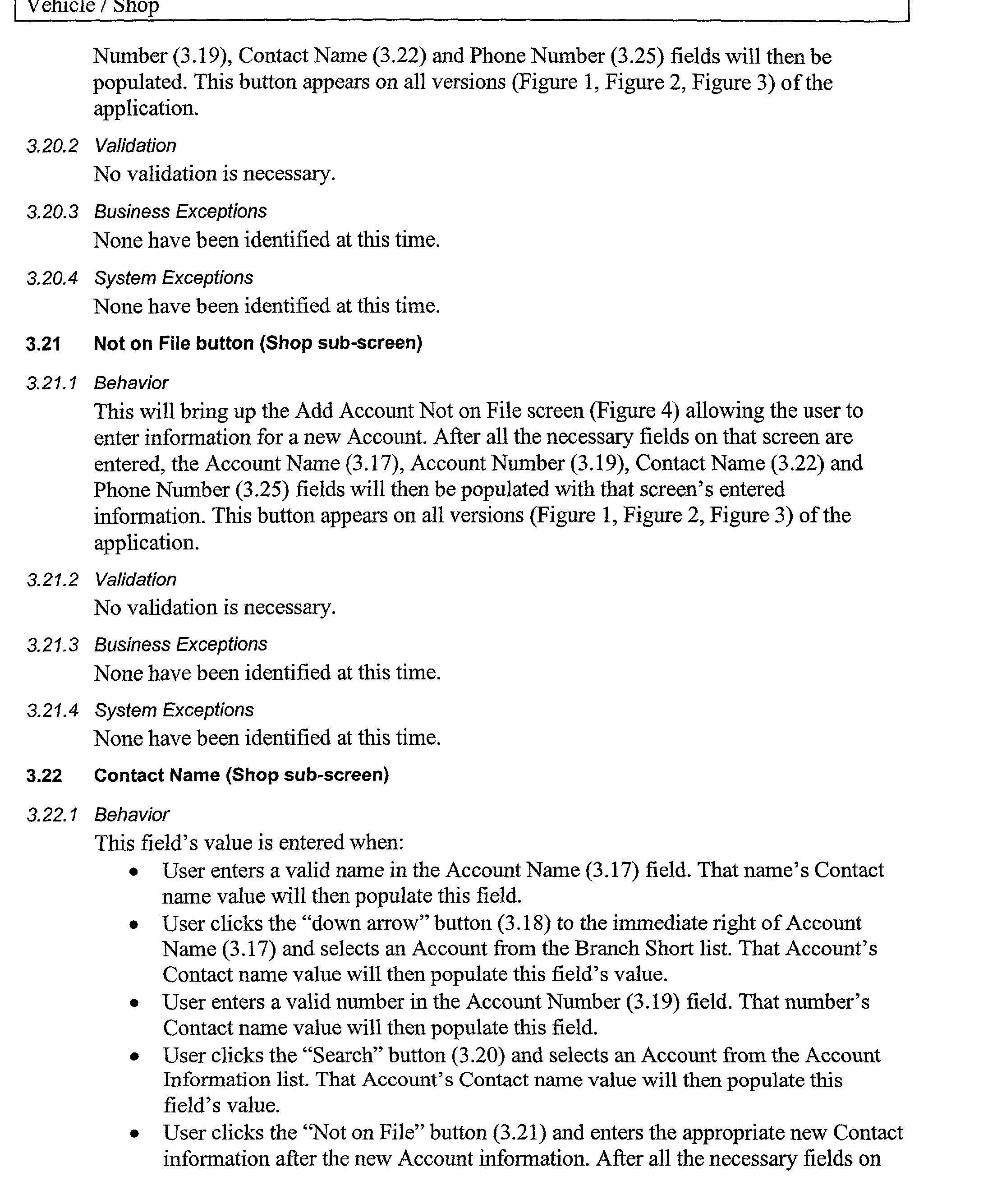 Figure US20030125992A1-20030703-P02020