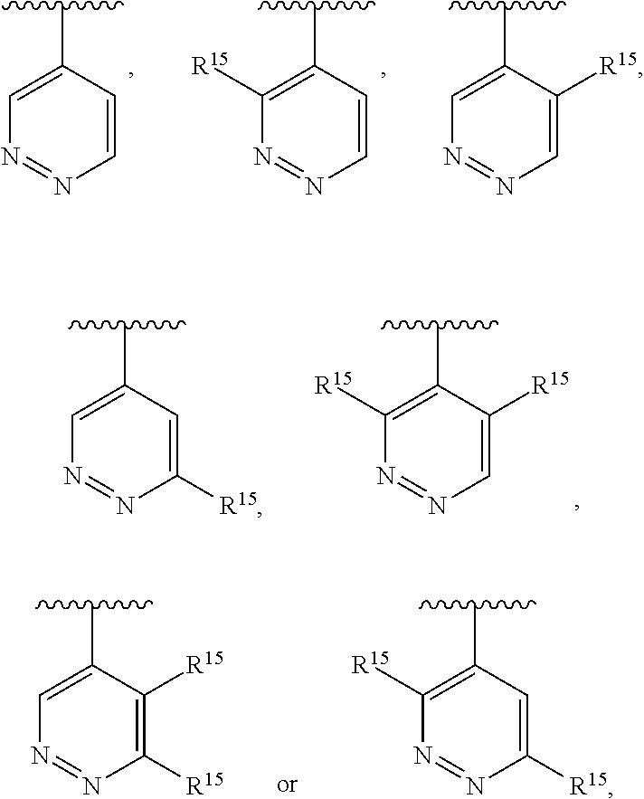 Figure US08927551-20150106-C00059