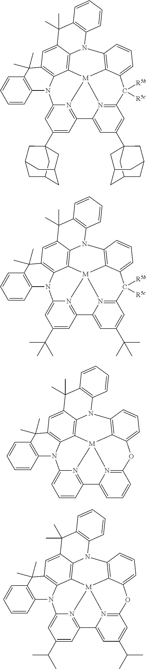 Figure US10158091-20181218-C00220