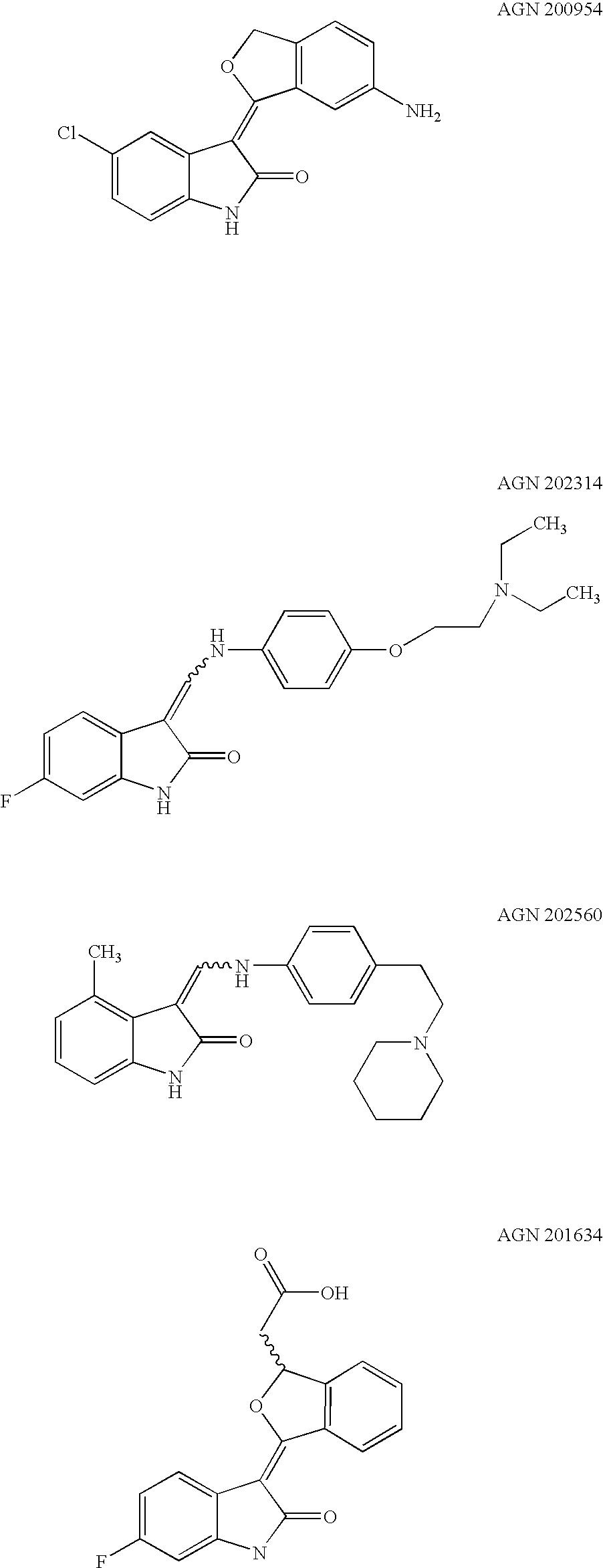 Figure US08512738-20130820-C00125