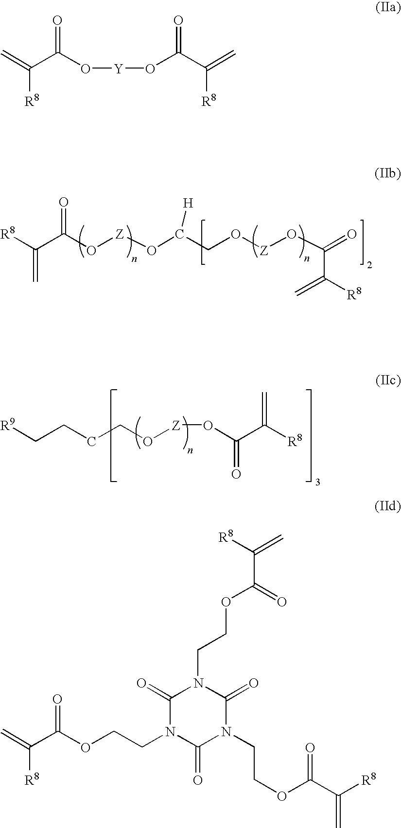 Figure US07648645-20100119-C00002
