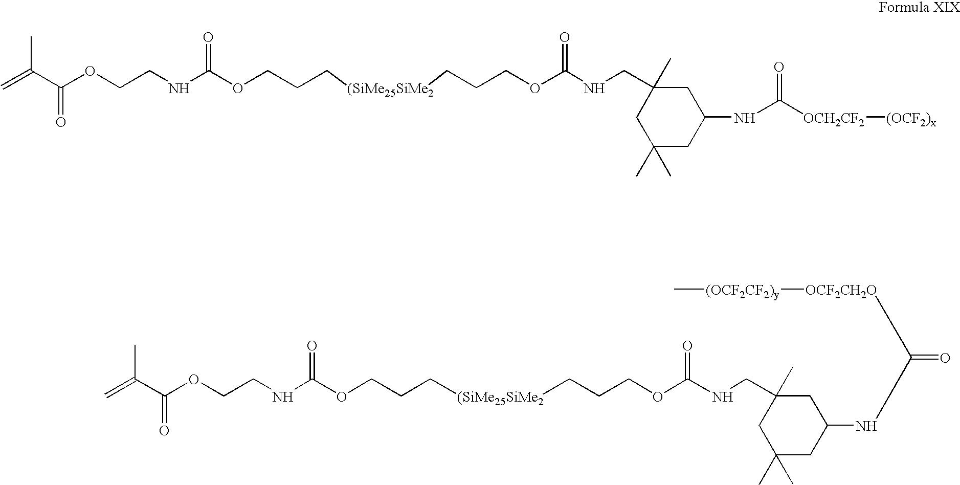 Figure US20060072069A1-20060406-C00017