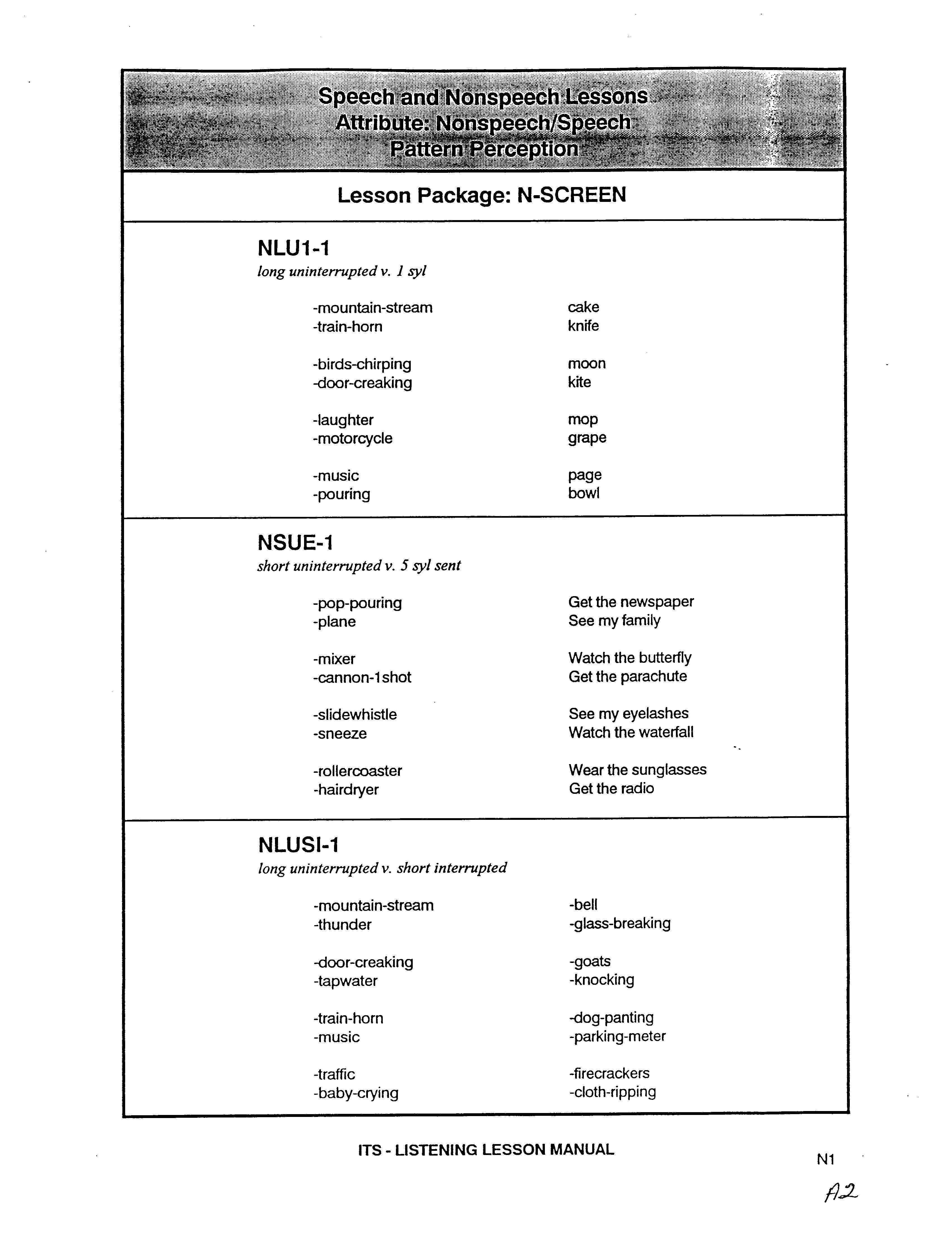 Figure US06186794-20010213-P00002
