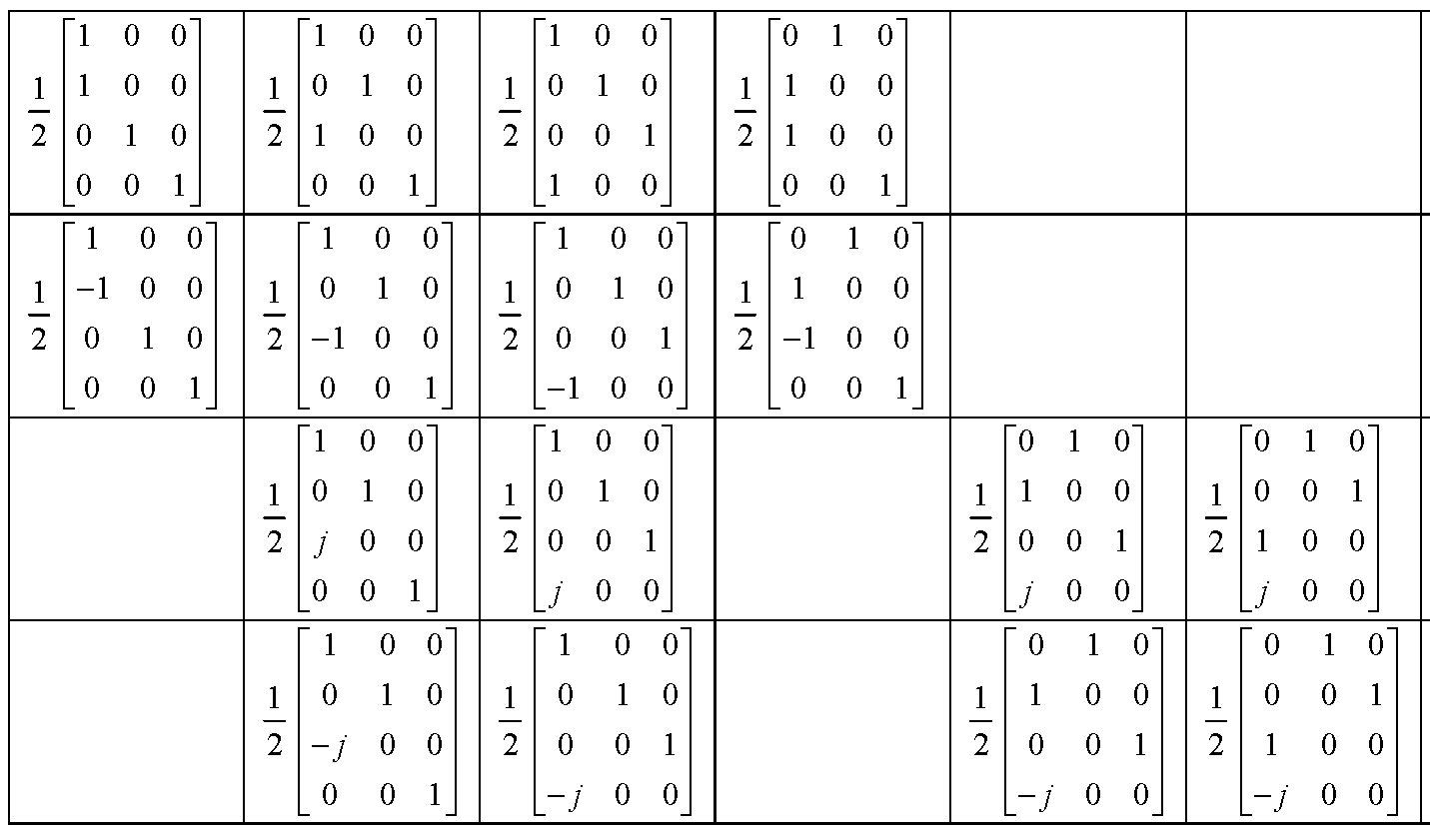 Figure 112010009825391-pat01192
