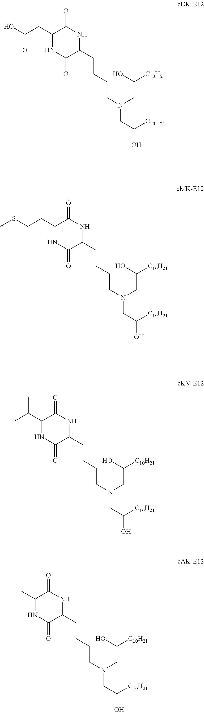 Figure US10086013-20181002-C00337