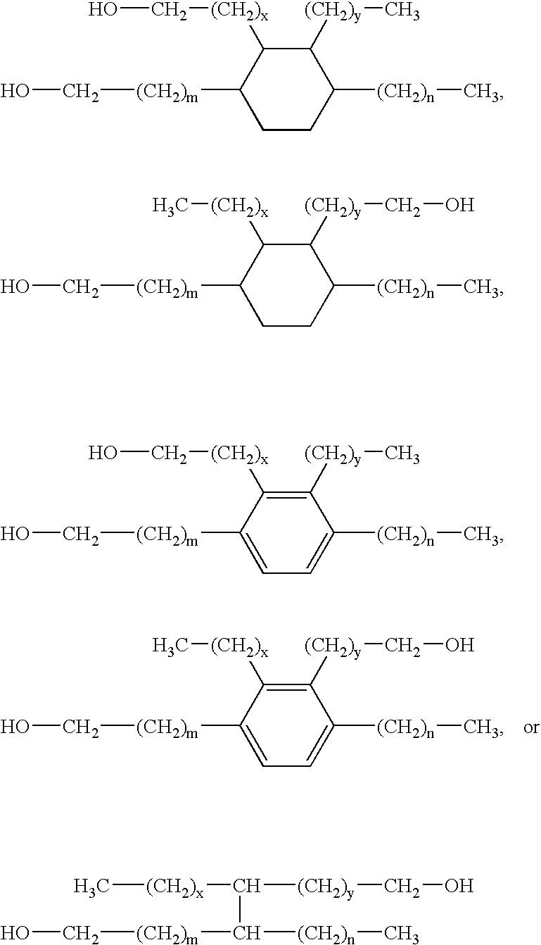 Figure US20050143525A1-20050630-C00011