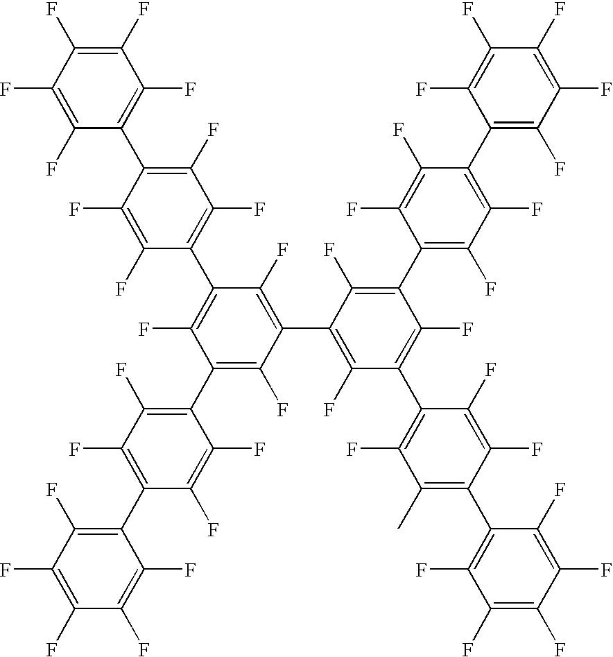Figure US20100289406A1-20101118-C00158