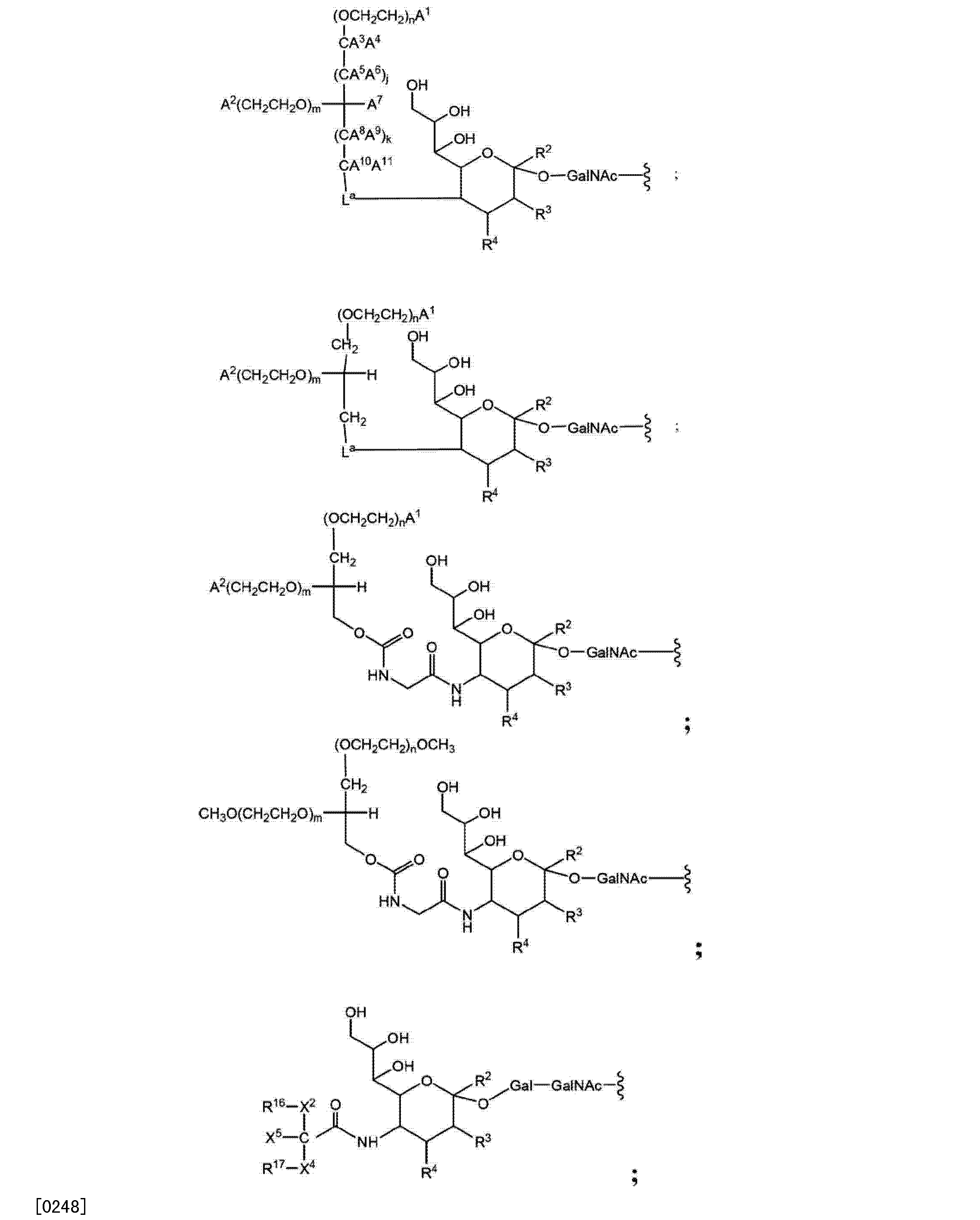 Figure CN102719508AD00481