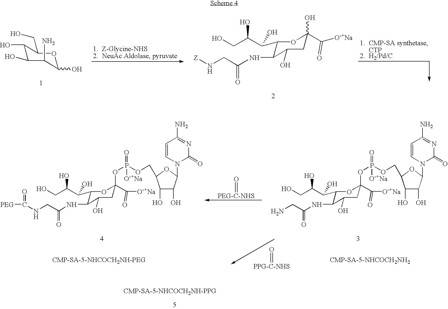 Figure US07439043-20081021-C00092