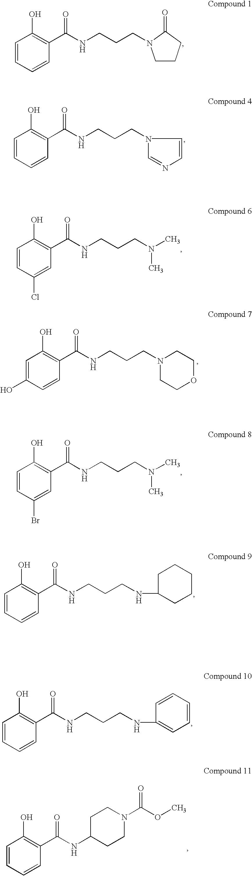 Figure US06646162-20031111-C00005