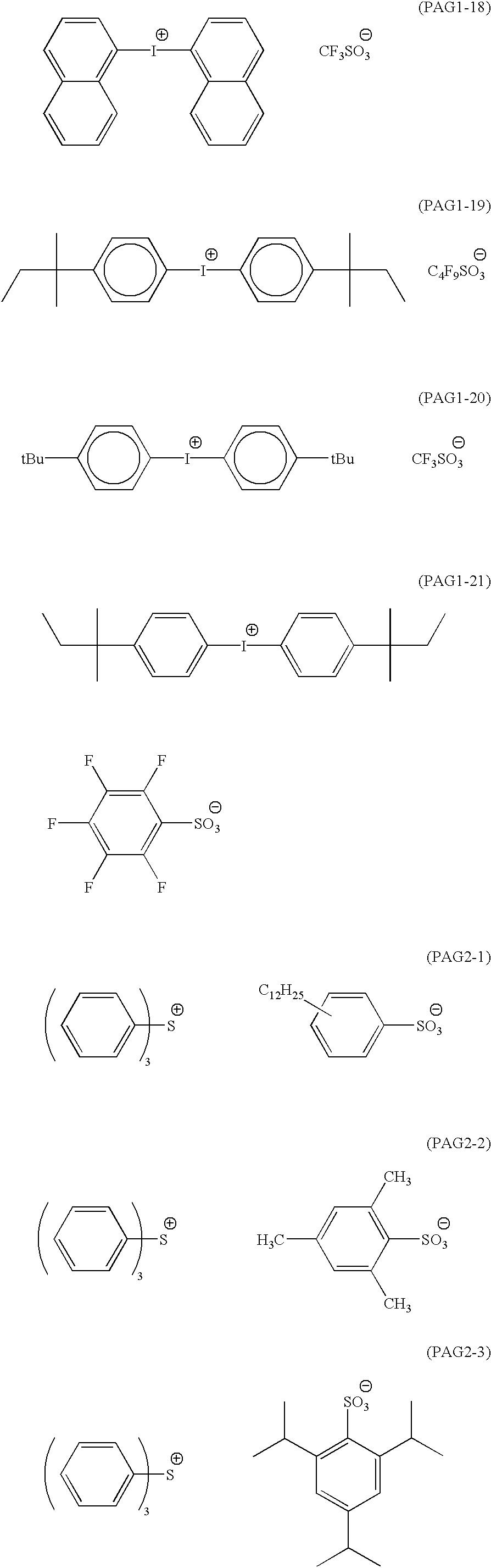 Figure US20030186161A1-20031002-C00005