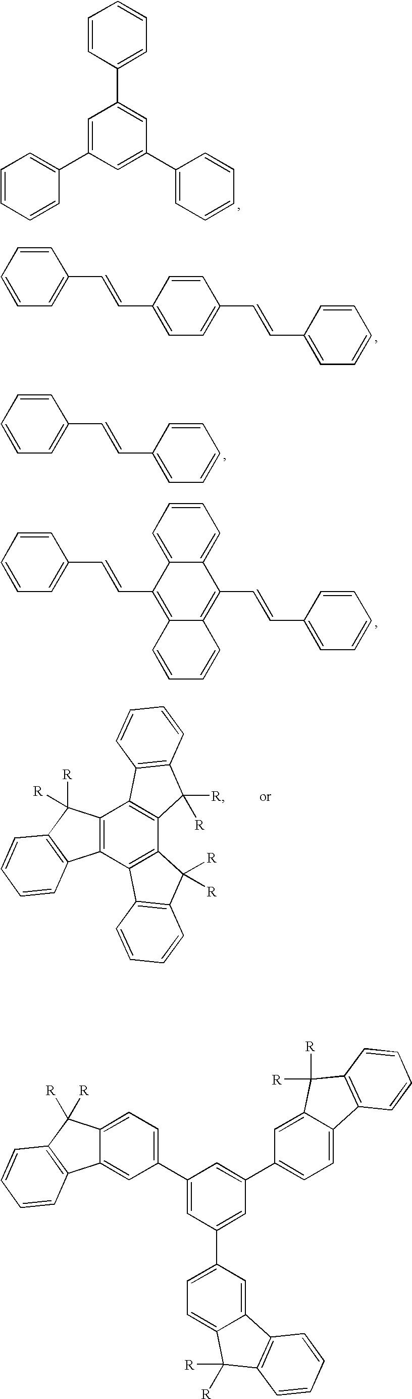 Figure US07192657-20070320-C00085