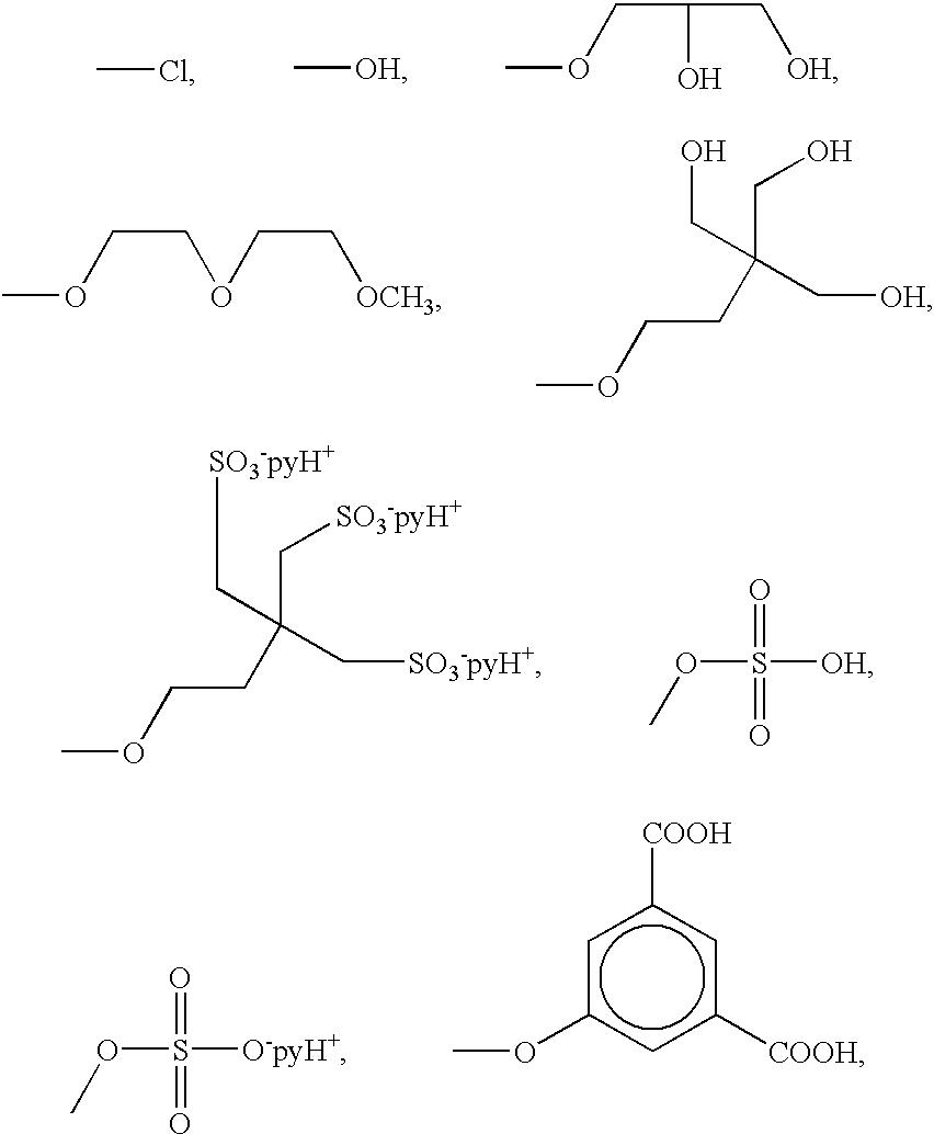 Figure US20030021983A1-20030130-C00002