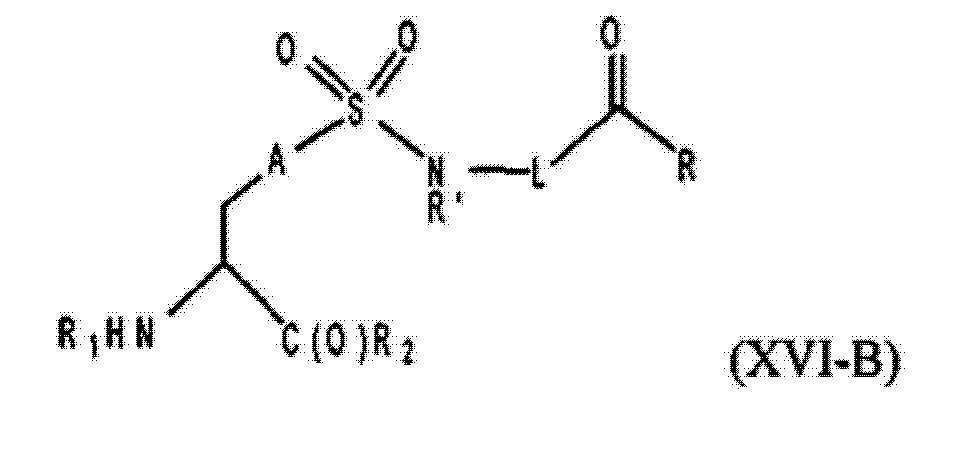 Figure CN104193815AD00621
