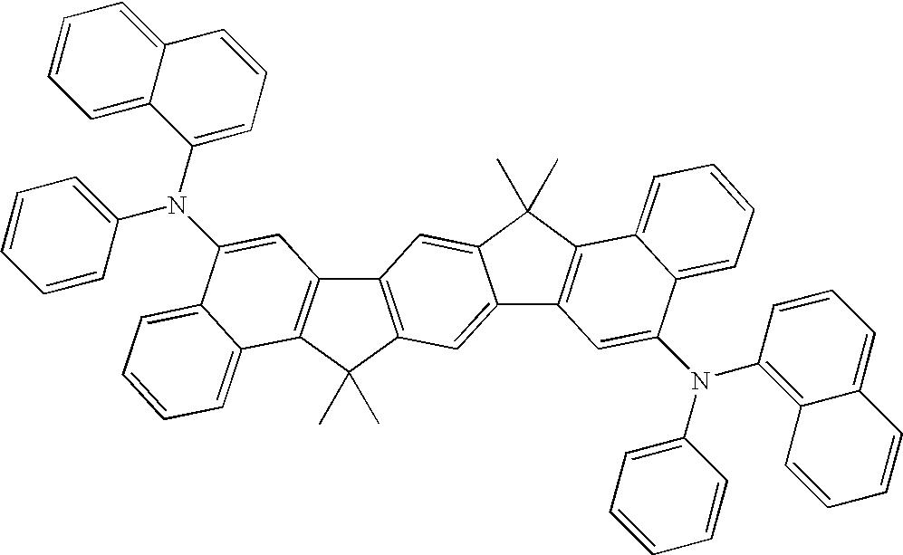 Figure US08932732-20150113-C00049
