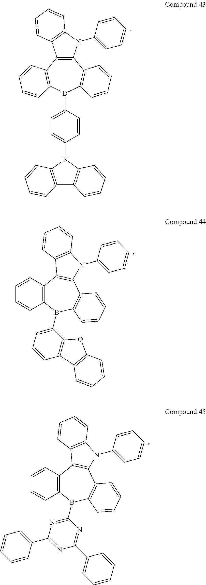 Figure US10236458-20190319-C00018