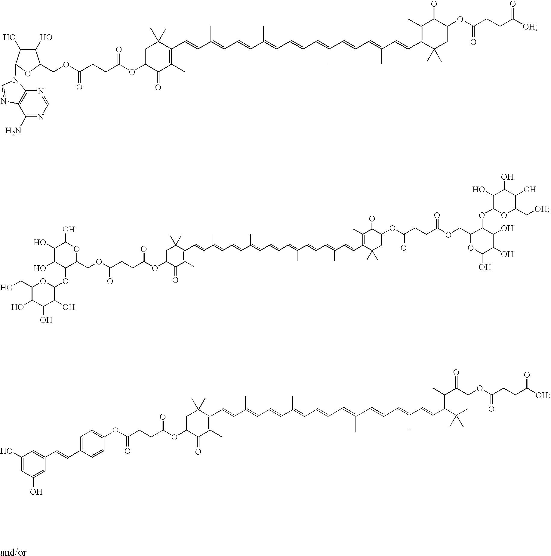 Figure US07145025-20061205-C00044