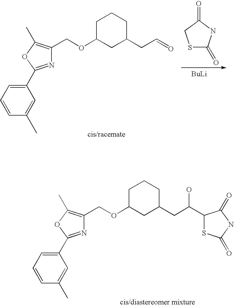 Figure US07148246-20061212-C00119