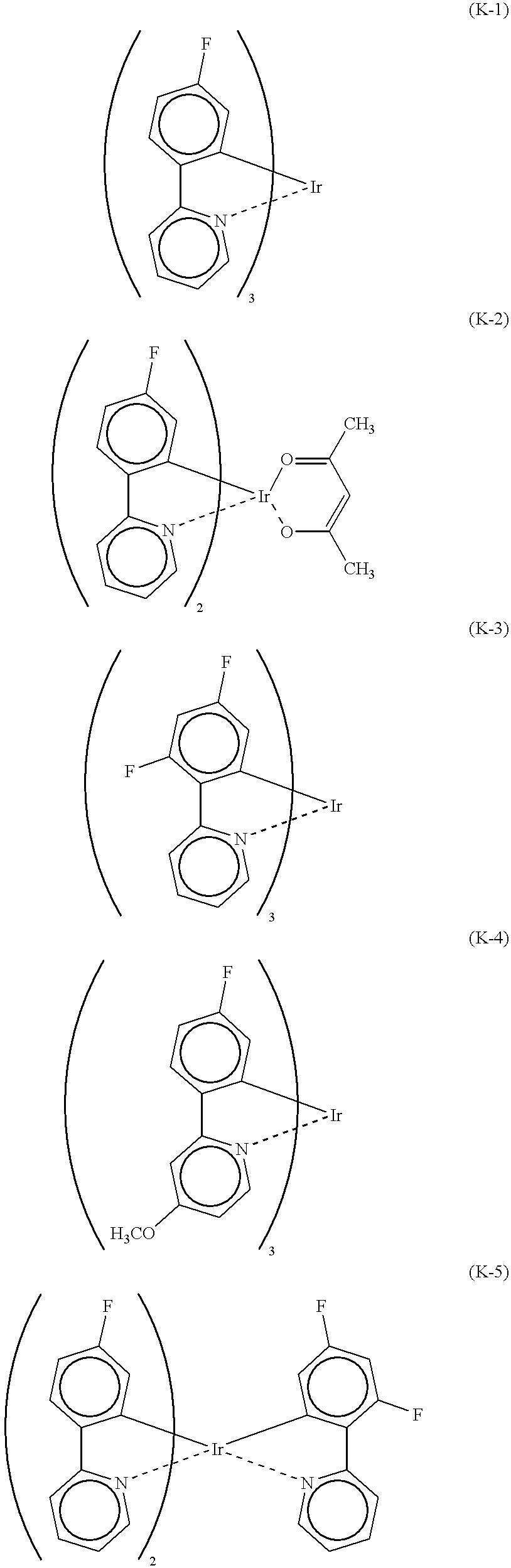 Figure US07306856-20071211-C00008