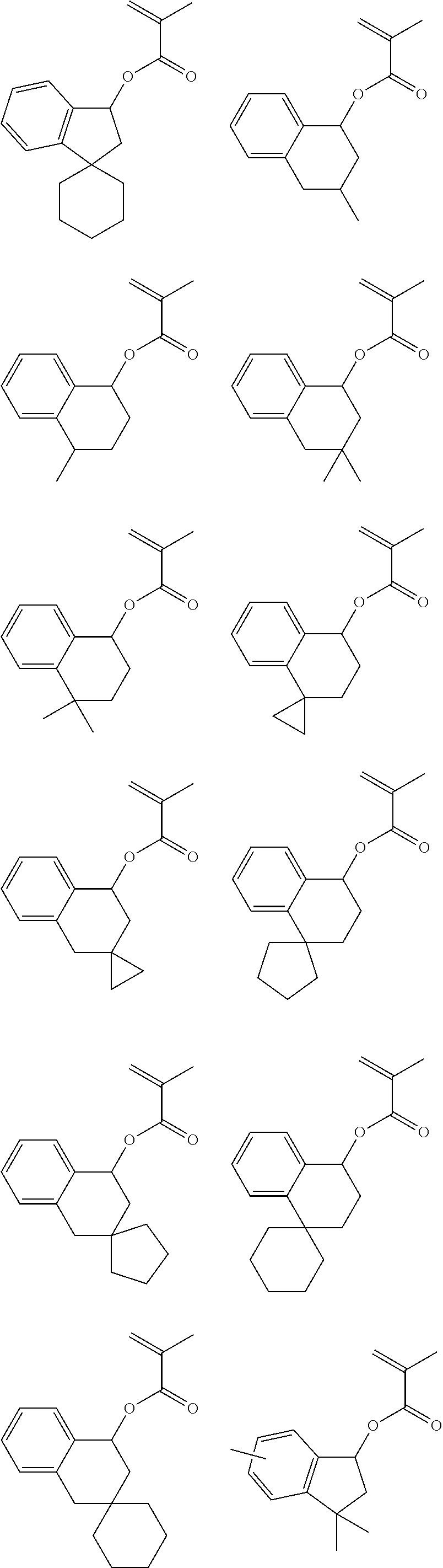Figure US09040223-20150526-C00096