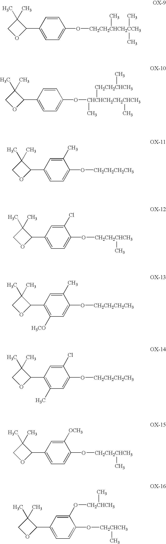 Figure US07360883-20080422-C00011