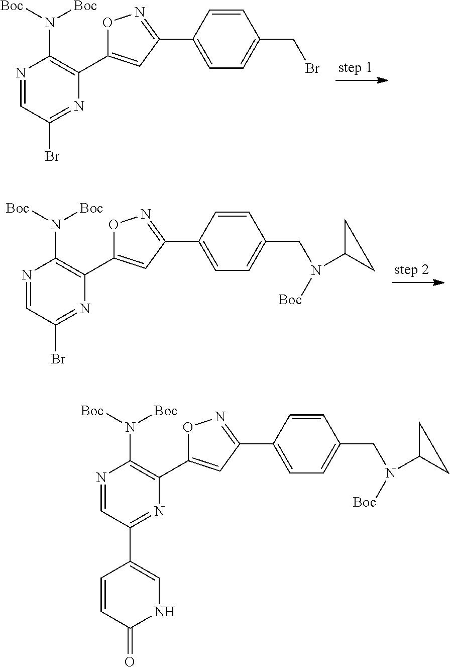 Figure US09630956-20170425-C00201