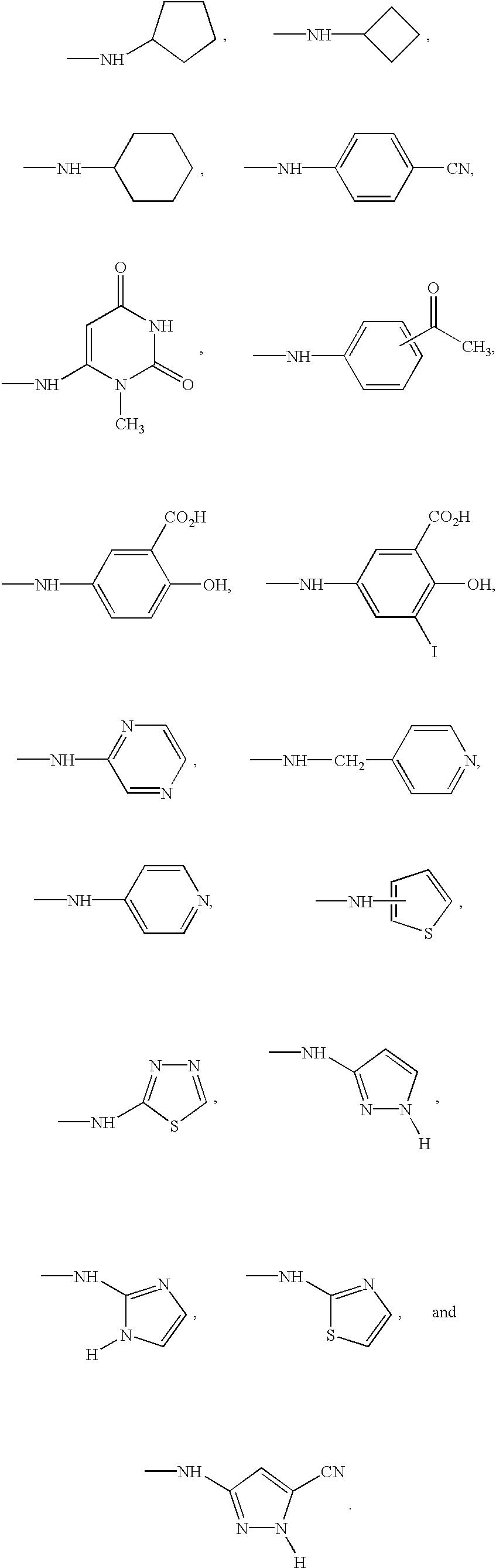 Figure US06545002-20030408-C00010