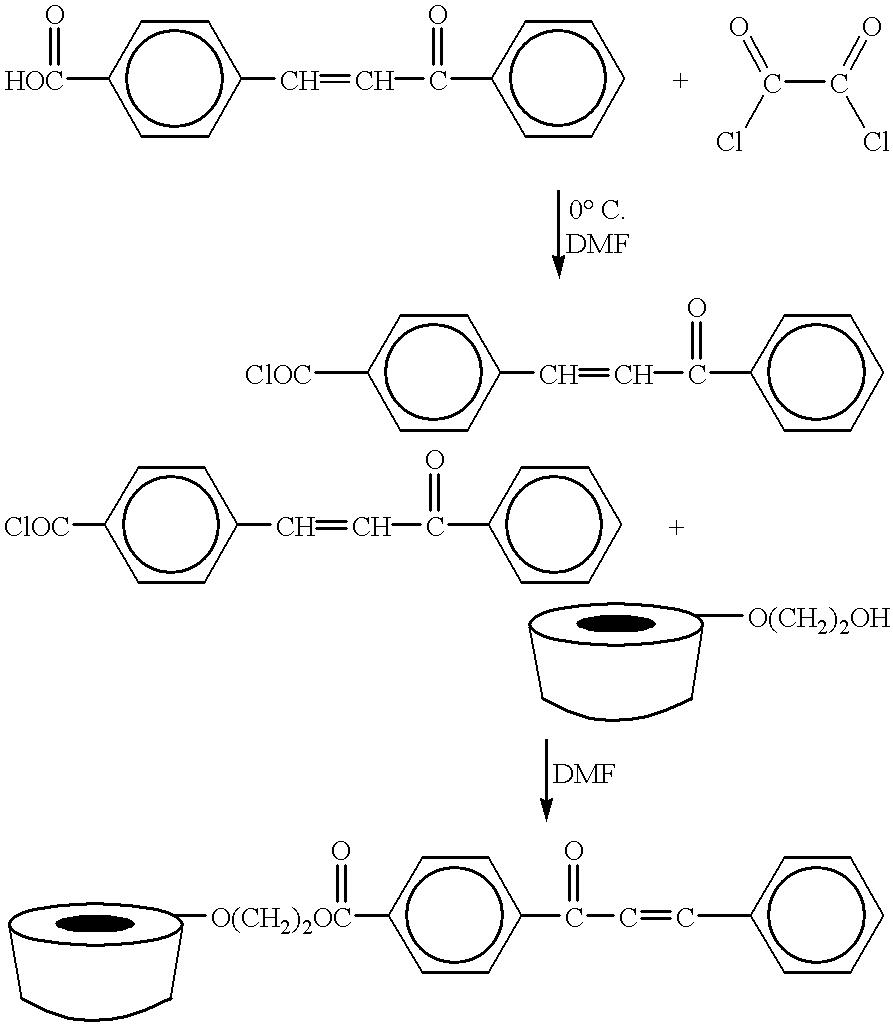 Figure US06342305-20020129-C00038