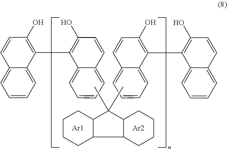 Figure US08835697-20140916-C00017