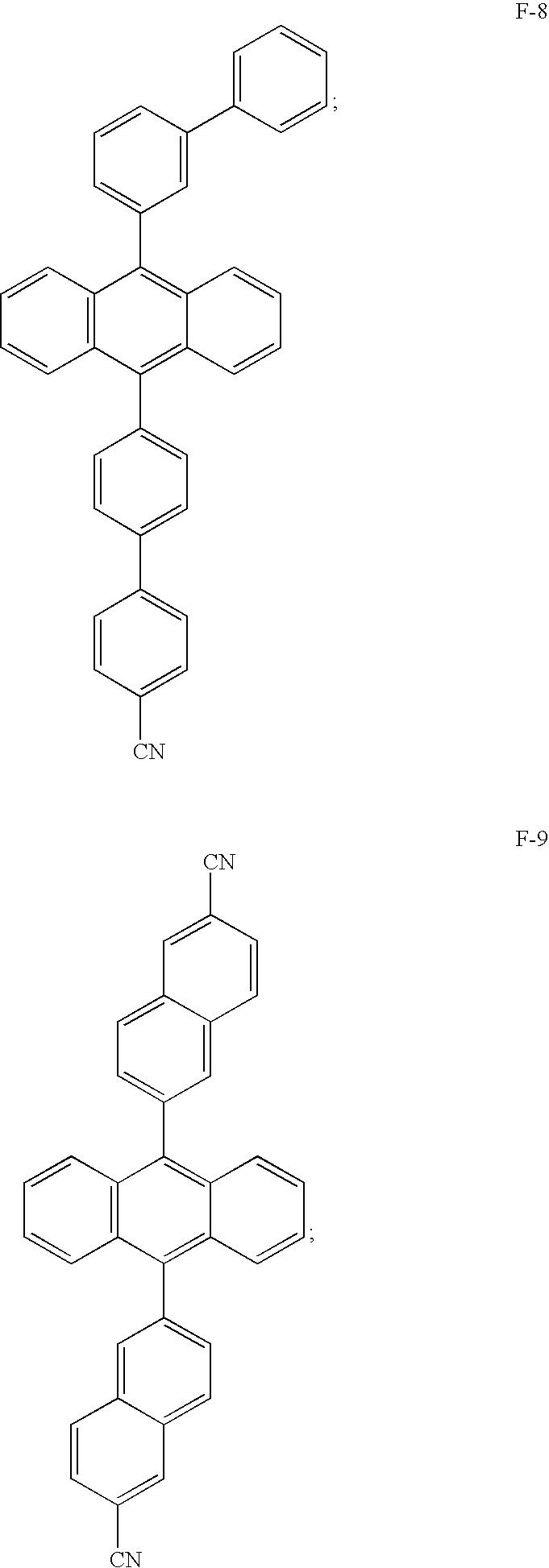 Figure US20090115316A1-20090507-C00016