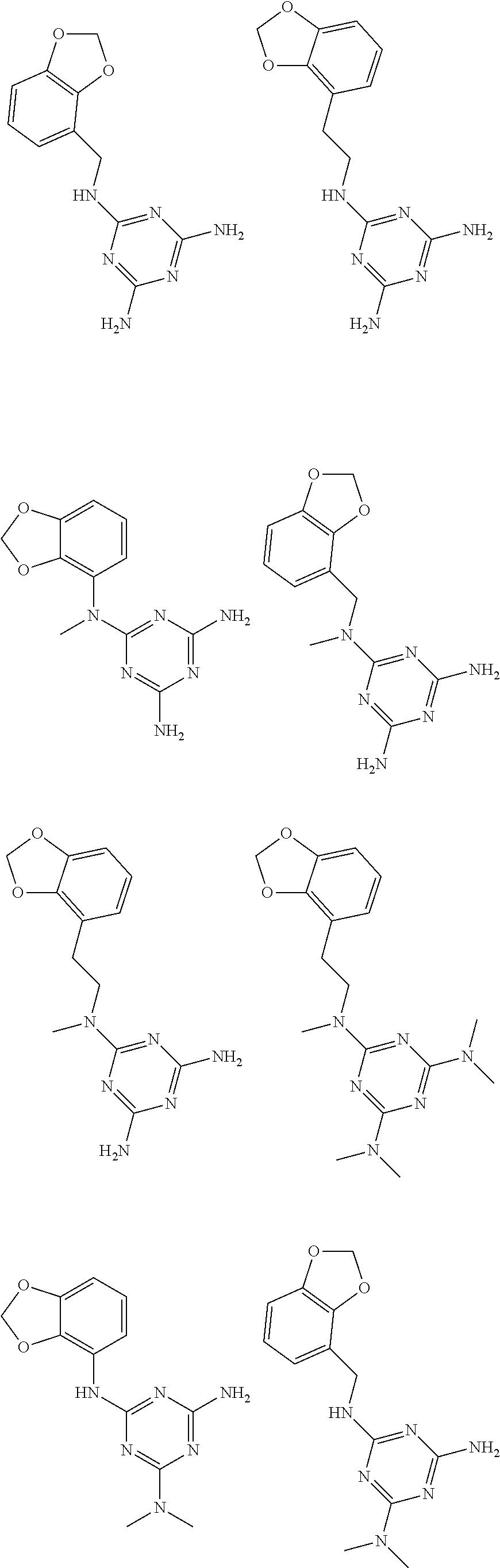 Figure US09480663-20161101-C00113